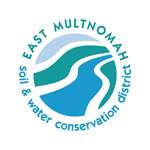 East Multnomah Soil & Water Conservation District