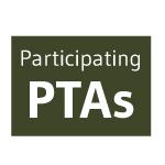 ECO_Supporter_Logos_PTAs.jpg