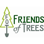 friendsoftrees.jpg