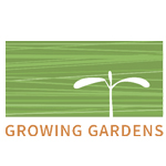 growinggardens.jpg