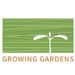growinggardens.jpg