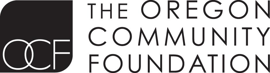 OCF Logo BlackNoTag.jpg