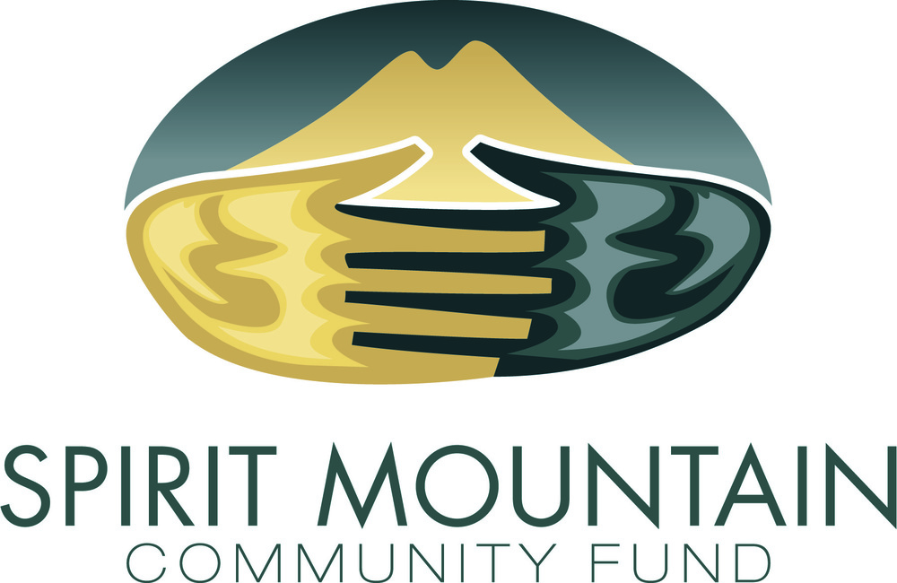Spirit Mountain Community Fund