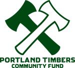 Portland Timbers Community Fund