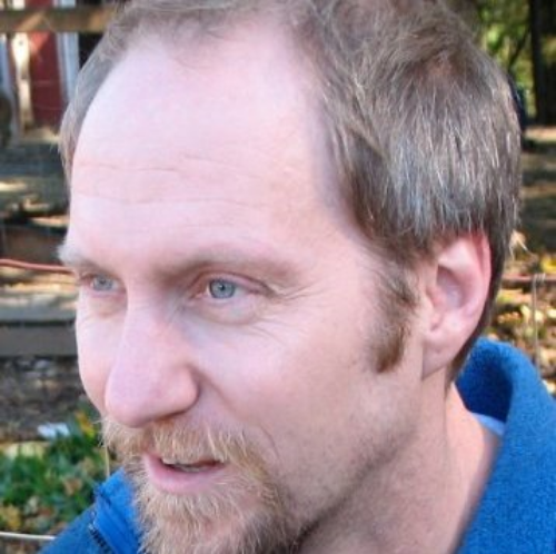 Dan Prince, Coordinator for Multnomah Education Service District Outdoor School, is a veteran of ecology and conservation education and will be guiding ECO towards making greater impact within ecology education locally and regionally.