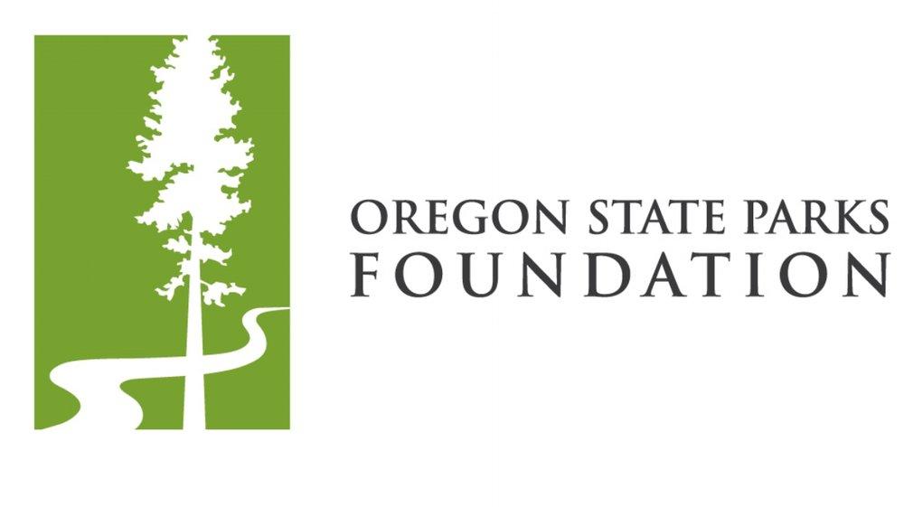 Oregon State Parks Foundation