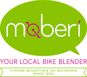 Moberi Logo.png