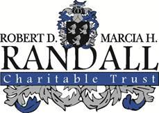 Randall Trust logo.jpg