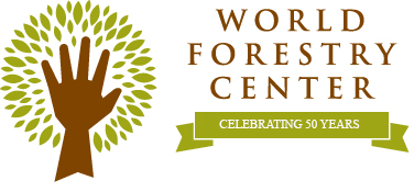 WFC-Celebrate 50 Logo-Color-.jpg