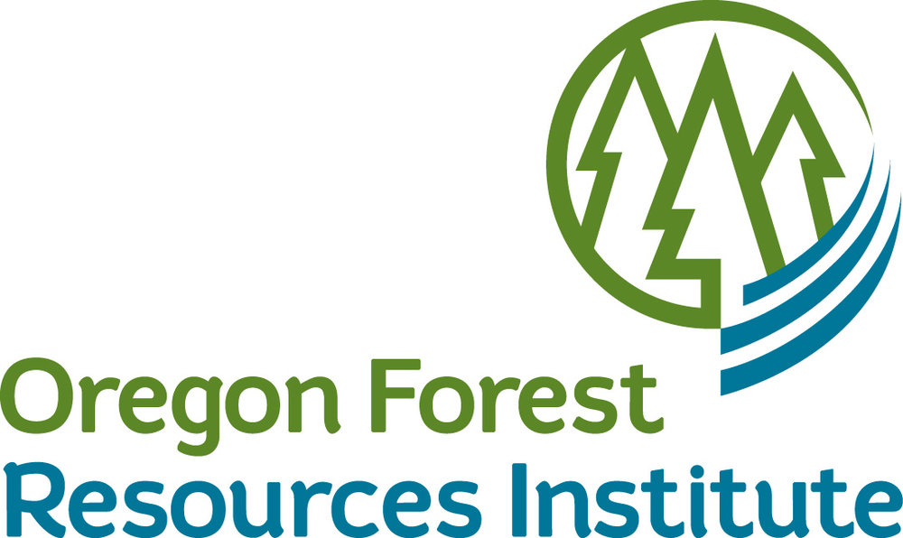Oregon Forest Resources Institute