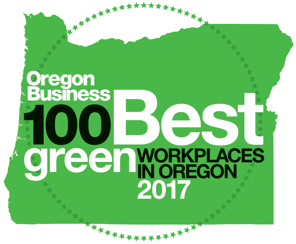 OBM-100-best-Green-logo-2017-1000pxw copy.png
