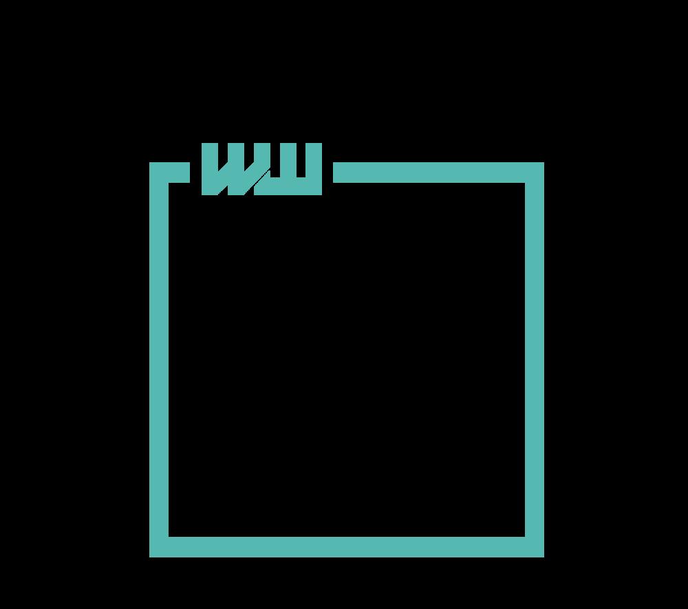 2017_URL_giving_logos_G!G.png