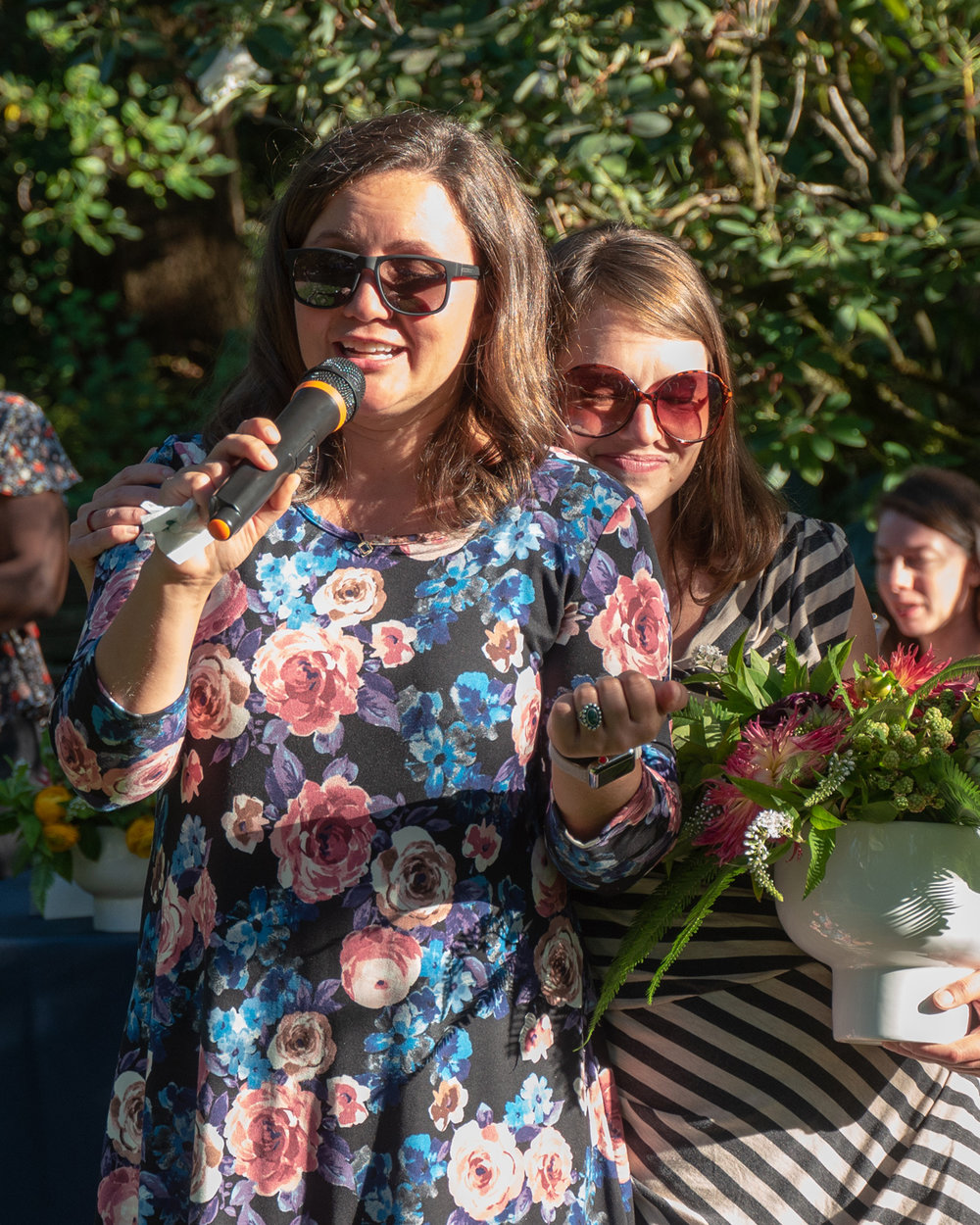 Wasim Muklashy Photography_ECO Garden Party 2018_135.jpg