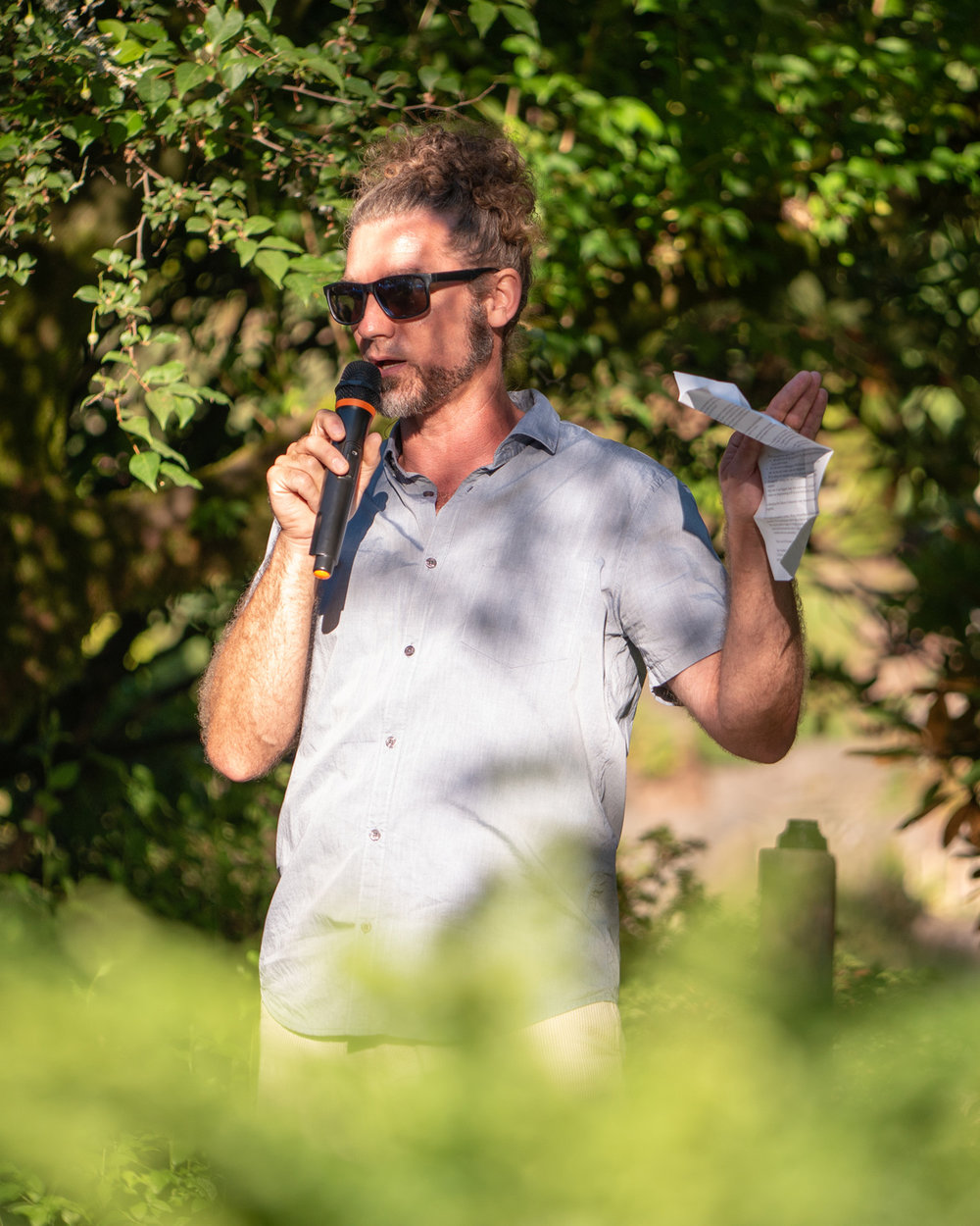 Wasim Muklashy Photography_ECO Garden Party 2018_139.jpg
