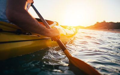 Next Adventure Kayaking .jpg