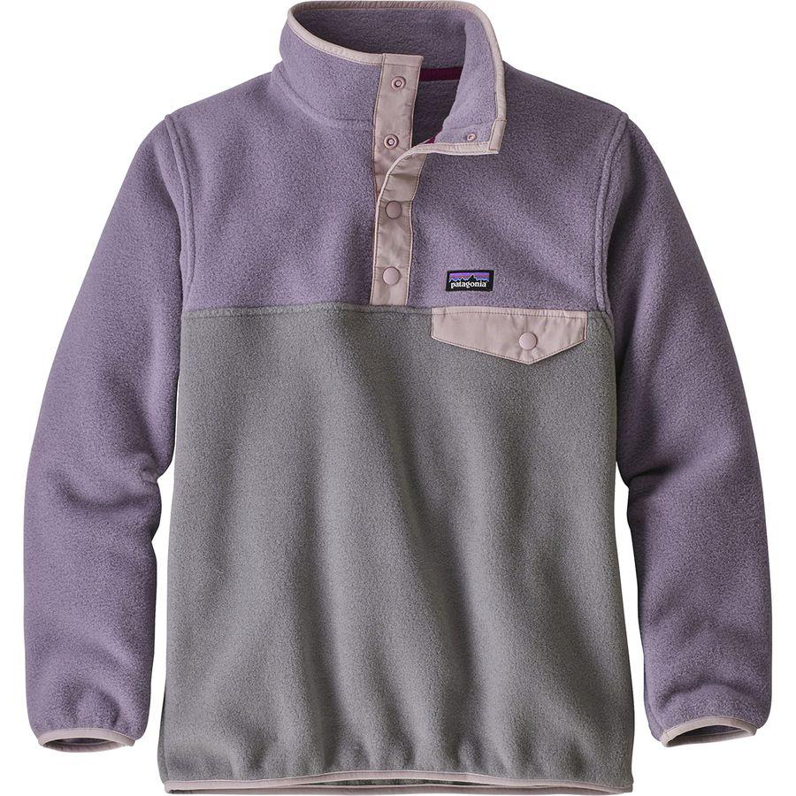 Patagonia Womens Sweater .jpg