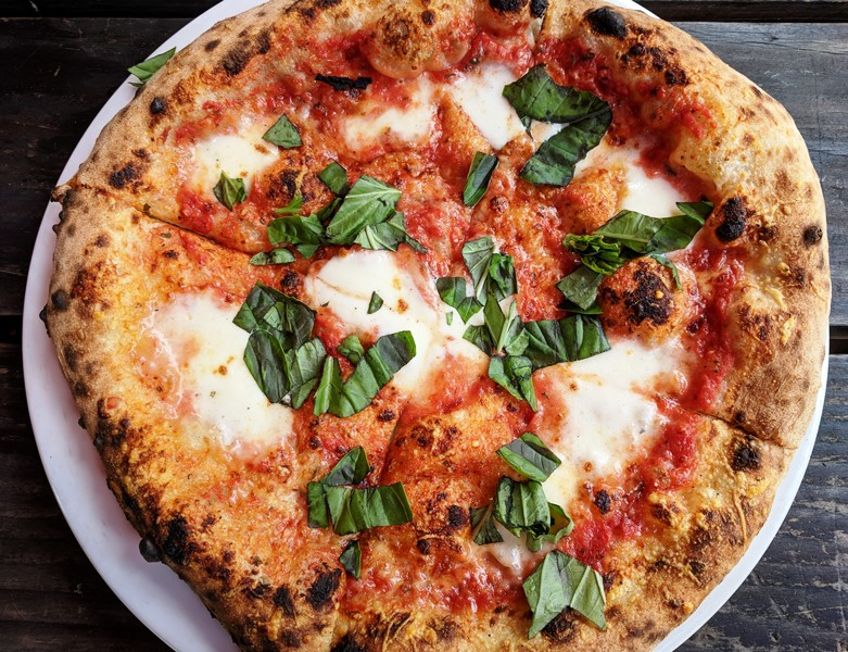 Portland-Food-Guide-pizza-at-Life-of-Pie.jpg
