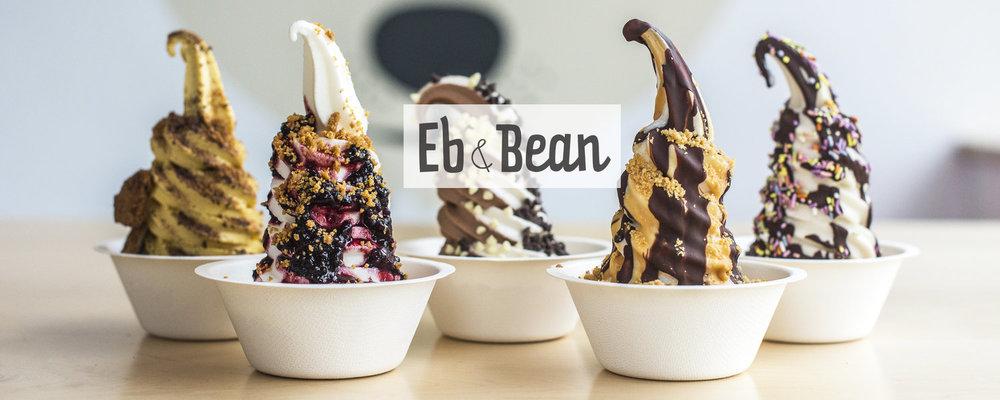 EB and Bean .jpg