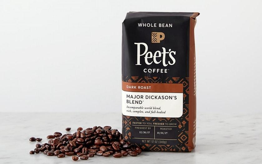 Peets Coffee Bag.jpg