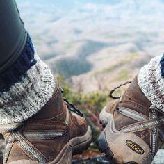 KEEN shoes adventure.jpg