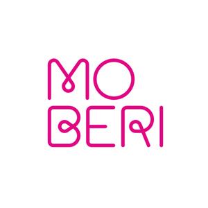 2018-G!G-Partners_Moberi.jpg