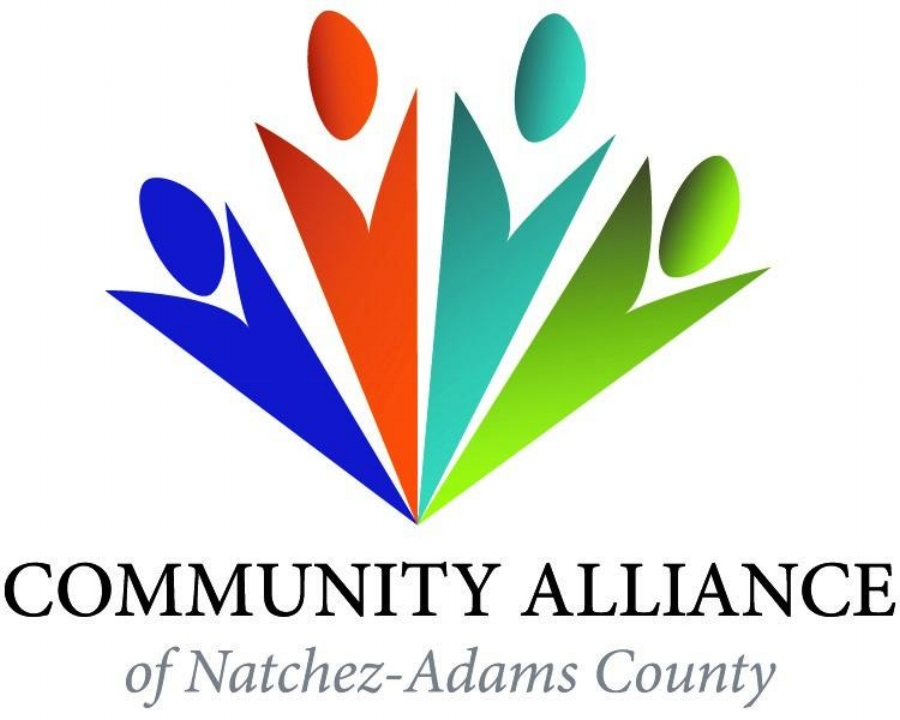 Community Alliance of Natchez-Adams County