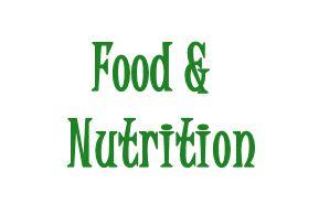 food & nutrition.JPG