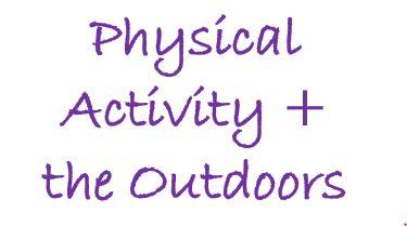 Physical activity.JPG