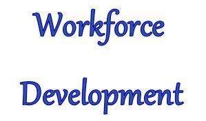 workforce devt 2.JPG