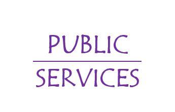 Public services 2.JPG