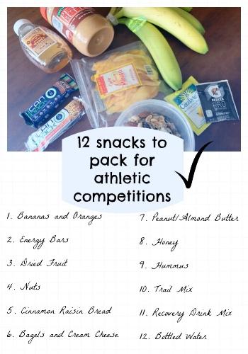 12 snacks.jpg