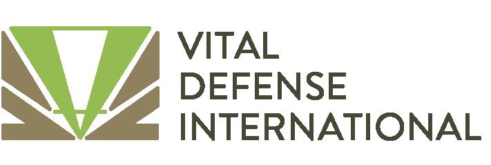 http://www.vitaldefense.org/