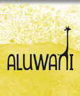 aluwaniLogo-1.png