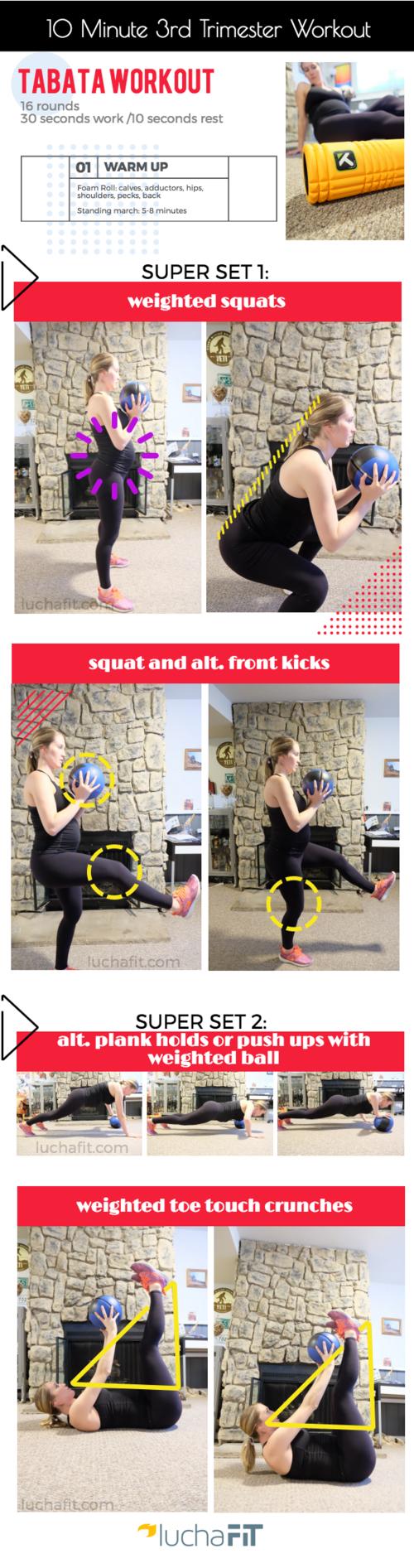 Strength Training Exam Weightlifting Flashcards Quizlet >> Lifestyle Blog Luchafit Luchafit