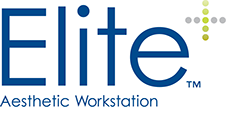 elite_plus_logo_mr.png