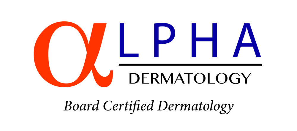 Alpha Logo Final-With Byline.png