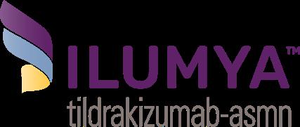 ilumya.png