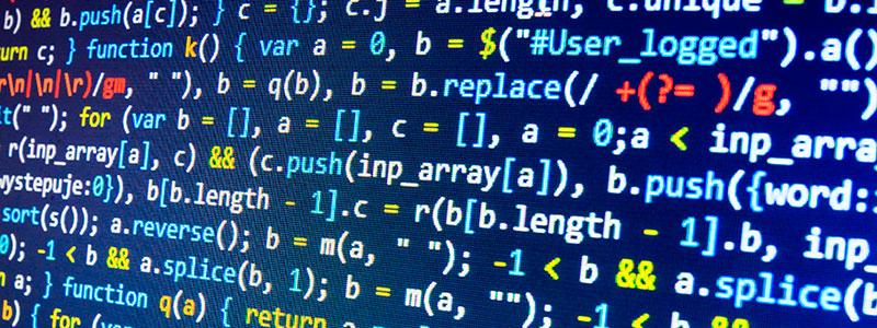 blogimage_code.jpg