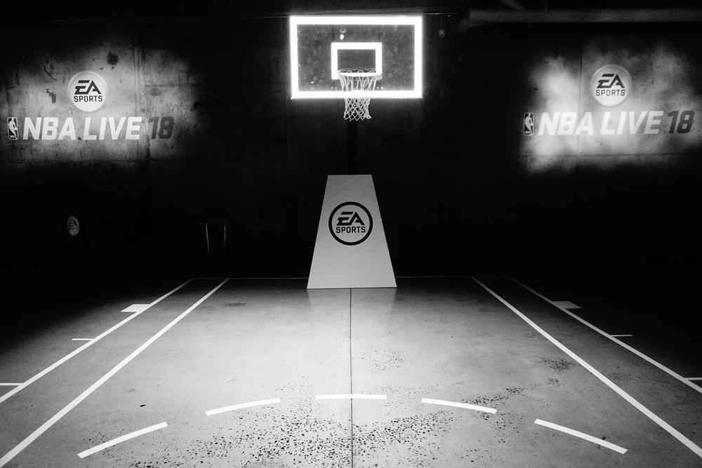 NBALIVE_HOOP2.jpg