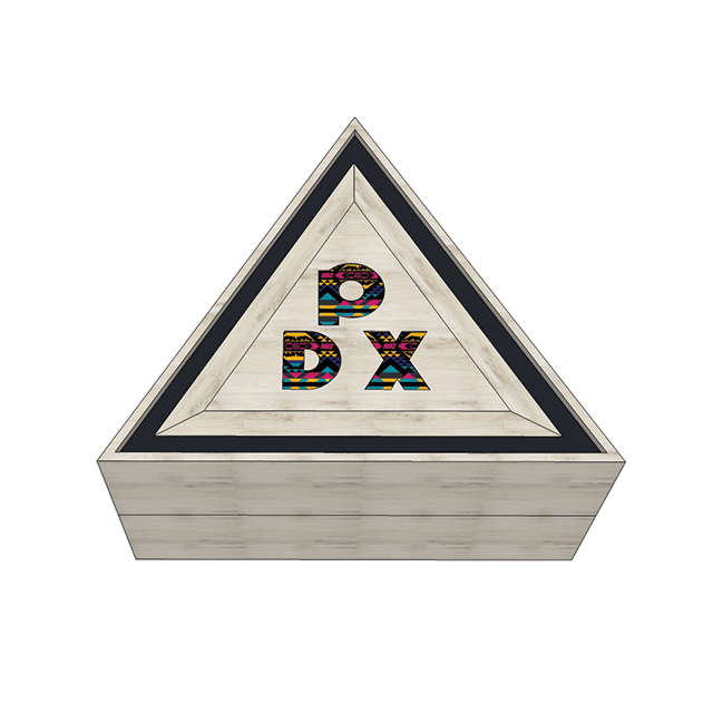 ACGxPENDLETON_TRIANGLEBOX_EXT.png