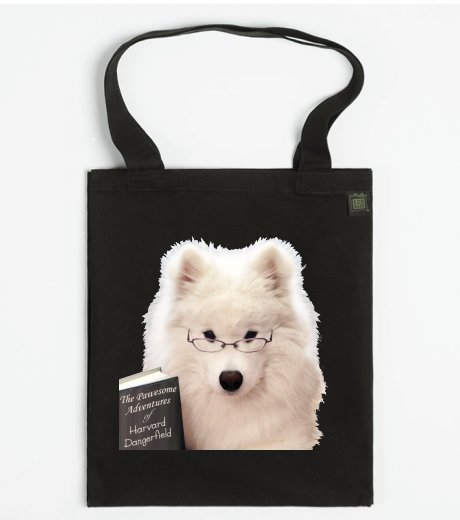 image.ecobag-recycled-cotton-tote.black.w460h520b3z1.jpg