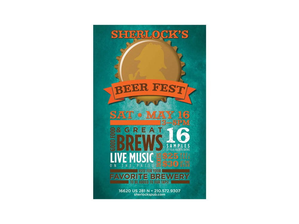 PubLife_BeerFest_web.jpg