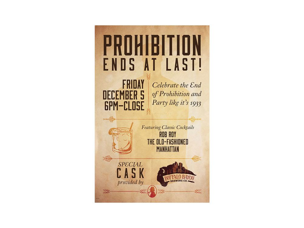 PubLife_Prohibition_web.jpg