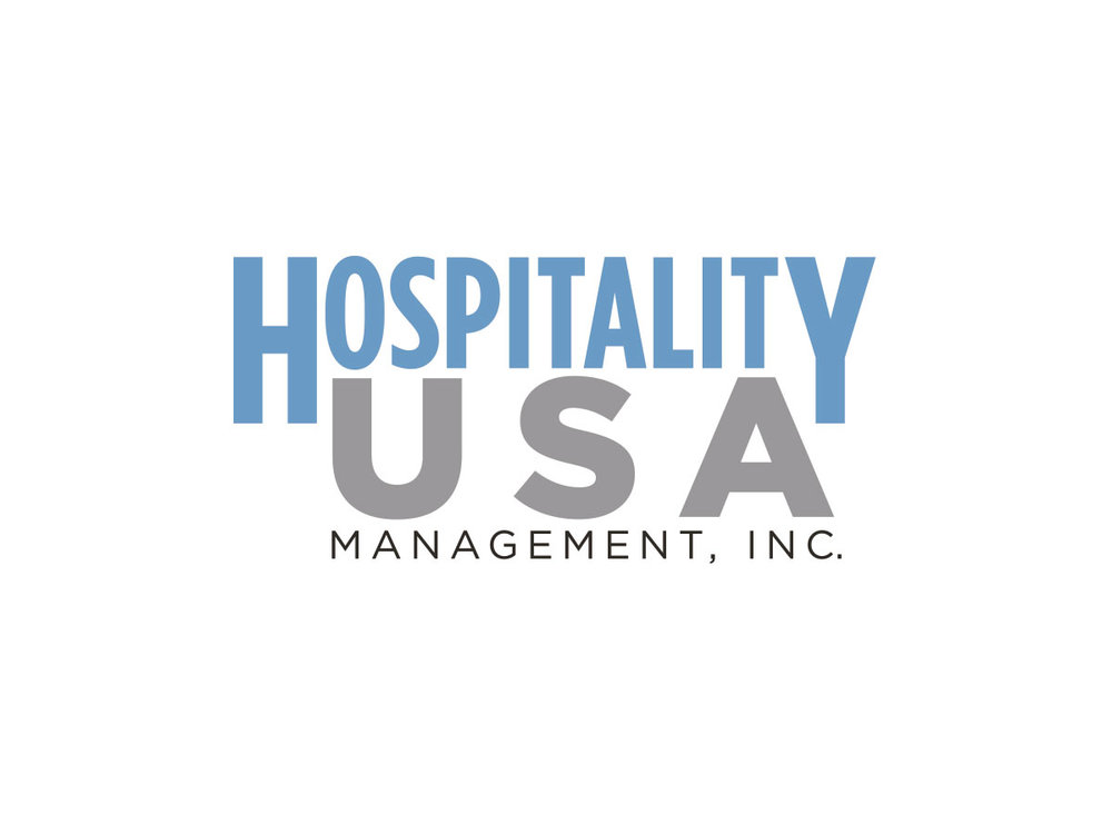 HUSA_logo_web.jpg