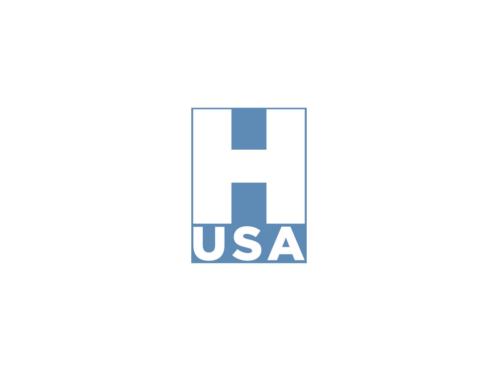HUSA_acronym_web.jpg