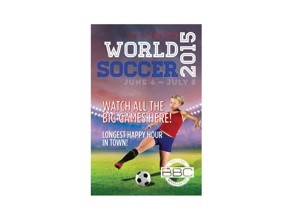 BBC_Soccer_web.jpg