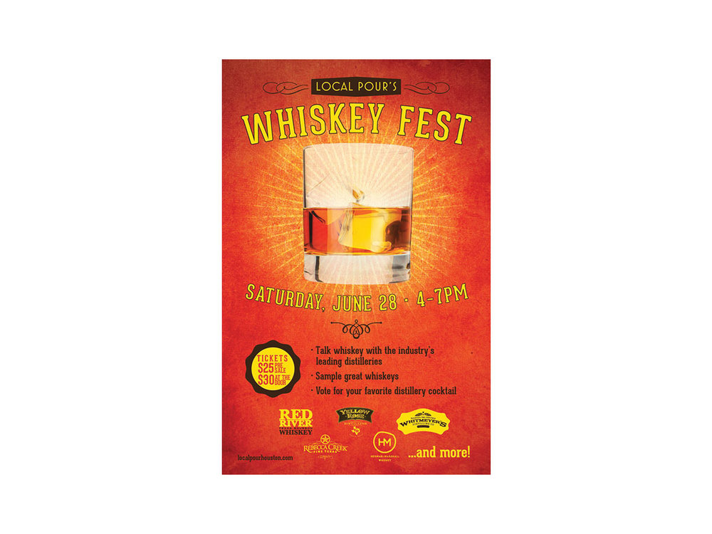 LP_WhiskeyFest_web.jpg