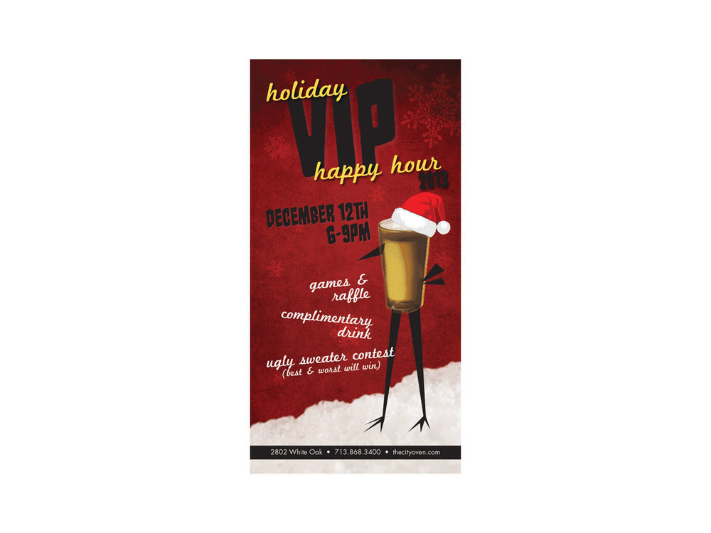 CO_HolidayVIP_web.jpg