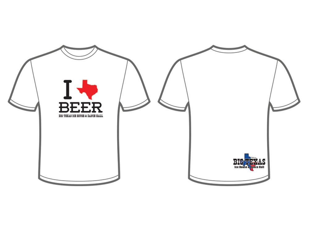 BTSA_Shirt2_web.jpg