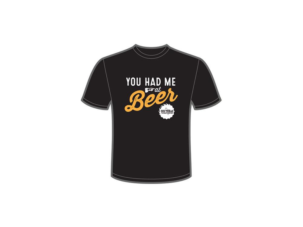 BTSA_Shirt4_web.jpg